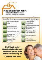 HausComfort-Flyer-A51