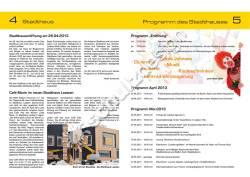 Mitte-Magazin_18_Stadt_Laatzen_Seiten-4+5