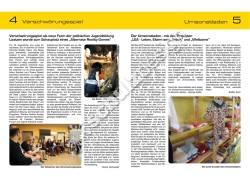 Mitte-Magazin_17_Stadt_Laatzen_Seiten4+5