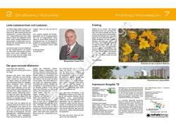 Mitte-Magazin_15_Stadt_Laatzen_Seiten2+7