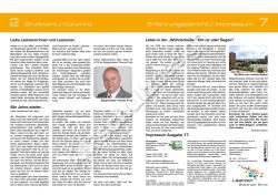 Mitte-Magazin_17_Stadt_Laatzen_Seiten2+7