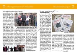 Mitte-Magazin_15_Stadt_Laatzen_Seiten3+6