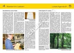 Mitte-Magazin_16_Stadt_Laatzen_Seiten4+5