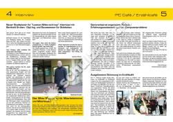 Mitte-Magazin_21_Stadt_Laatzen_Seiten-4+5
