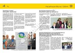 Mitte-Magazin_19_Stadt_Laatzen_Seiten-4+9