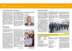 Mitte-Magazin_18_Stadt_Laatzen_Seiten-2+7