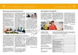 Mitte-Magazin_20_Stadt_Laatzen_Seiten-3+6