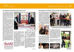 Mitte-Magazin_19_Stadt_Laatzen_Seiten-3+10