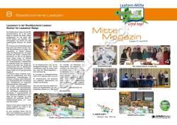 Mitte-Magazin_15_Stadt_Laatzen_Seiten1+8