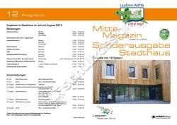 Mitte-Magazin_19_Stadt_Laatzen_Seiten-1+12