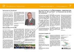 Mitte-Magazin_16_Stadt_Laatzen_Seiten2+7