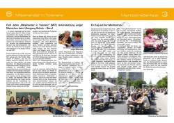 Mitte-Magazin_16_Stadt_Laatzen_Seiten3+6