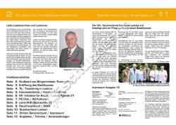 Mitte-Magazin_19_Stadt_Laatzen_Seiten-2+11