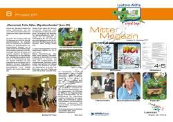 Mitte-Magazin_14_Stadt_Laatzen_Seiten1+8