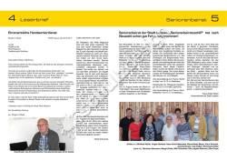 Mitte-Magazin_20_Stadt_Laatzen_Seiten-4+5