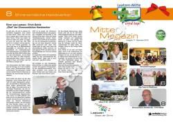 Mitte-Magazin_17_Stadt_Laatzen_Seiten1+8