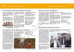Mitte-Magazin_19_Stadt_Laatzen_Seiten-6+7