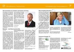 Mitte-Magazin_14_Stadt_Laatzen_Seiten2+7