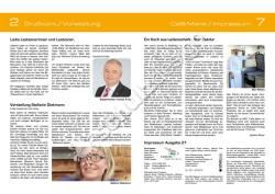 Mitte-Magazin_21_Stadt_Laatzen_Seiten-2+7