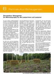 Mitte-Magazin_22_Stadt_Laatzen_Seite-6