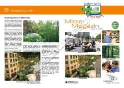 Mitte-Magazin_16_Stadt_Laatzen_Seiten1+8