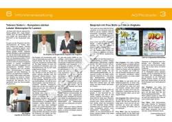 Mitte-Magazin_14_Stadt_Laatzen_Seiten3+6