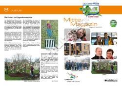 Mitte-Magazin_18_Stadt_Laatzen_Seiten-1+8