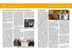 Mitte-Magazin_17_Stadt_Laatzen_Seiten3+6