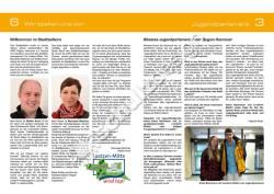 Mitte-Magazin_18_Stadt_Laatzen_Seiten-3+6