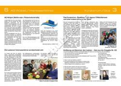 Mitte-Magazin_21_Stadt_Laatzen_Seiten-3+6