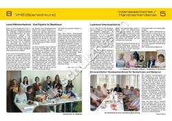Mitte-Magazin_19_Stadt_Laatzen_Seiten-5+8