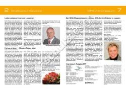Mitte-Magazin_20_Stadt_Laatzen_Seiten-2+7a