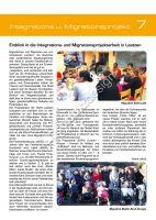 Mitte-Magazin_22_Stadt_Laatzen_Seite-7