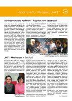 Mitte-Magazin_22_Stadt_Laatzen_Seite-3