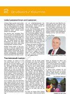Mitte-Magazin_22_Stadt_Laatzen_Seite-2