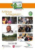 Mitte-Magazin_22_Stadt_Laatzen_Seite-1