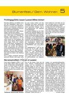 Mitte-Magazin_22_Stadt_Laatzen_Seite-5