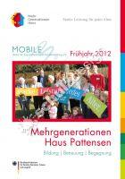 Programm-2012-Fruehjahr