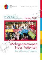 Programm-2011-Fruehjahr