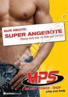 MPS-Plakat-A1