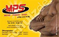 MPS-Visitenkarte1