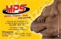 MPS-Visitenkarte2