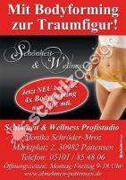 Mroz-Plakat-A1-Bodyforming