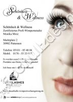 Mroz-Flyer-A6-Luxuslashes-2011_2