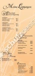 SchoenheituWellness-Preis2