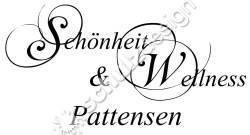 SchoenheituWellness_Schriftzug-Pattensen