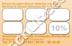 SchoenheituWellness-Bonus2