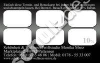 Mroz-Bonuskarten2012_2