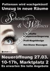 SchoenheituWellness-Plakat-