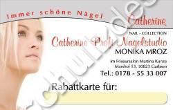Catherine-Rabattkarte1